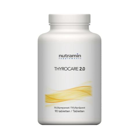 Thyrocare 2.0